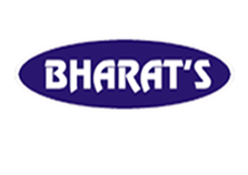 Bharat Carriers Ltd.